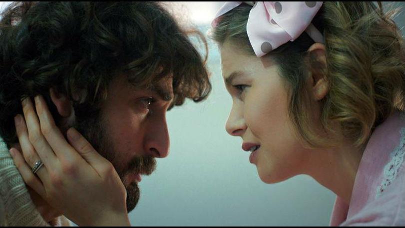 Hayat Şarkısı Hülya Burcu Biricik Kerim Birkan Sokullu Hülker Düğme