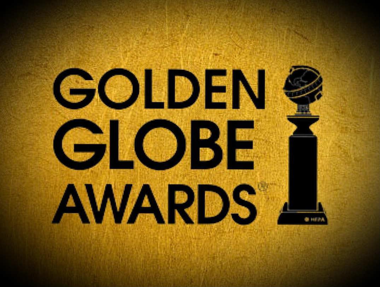 Altın Küre - Golden Globe