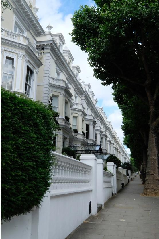 Londra 3