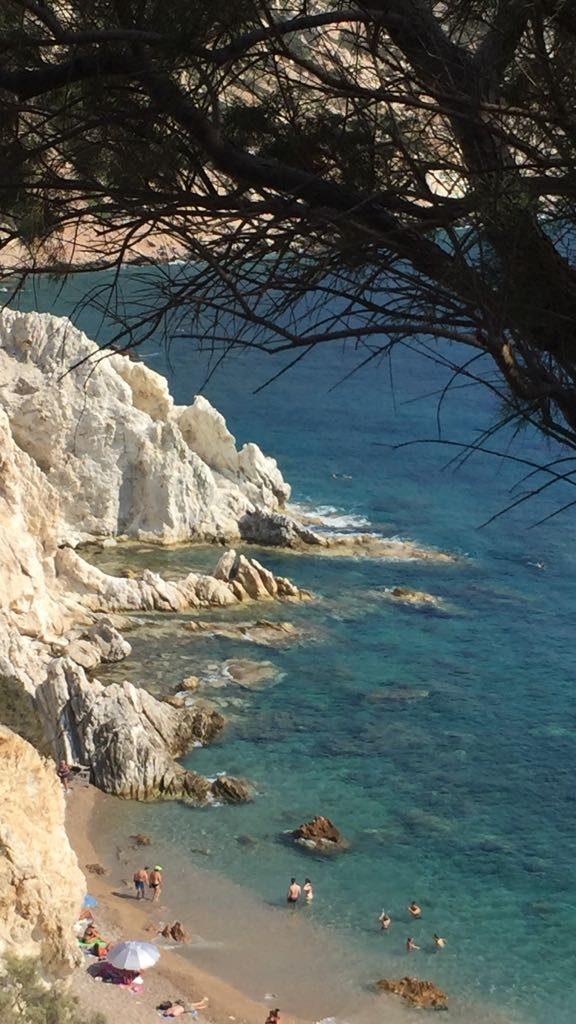 Yunanistan - Simi Rodos Sakız Kos